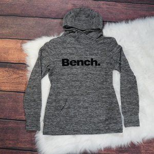 Bench Hoodie Sweater